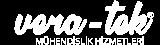 http://www.vera-tek.com/wp-content/uploads/2018/02/logobeyaz.fw_.png